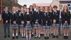 School Girl Dress, Roman Sandals, Sequin Skirt, Girls Dresses, Sequins, Skirts, Fashion, Dresses Of Girls, Moda
