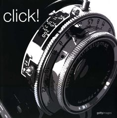 Fotografía / Fotoperiodismo: Click! Getty Images VV.AA. Endeavour