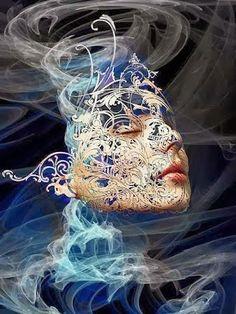 **Beautiful digital art