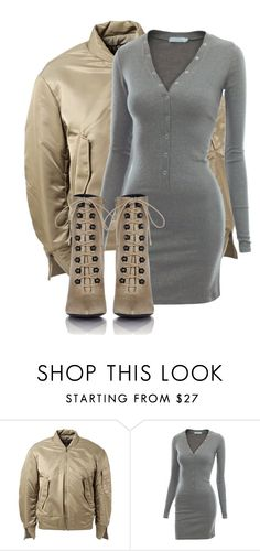 """""""Untitled #3144"""" by xirix ❤ liked on Polyvore featuring adidas Originals, Doublju and Balenciaga"""