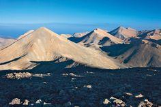 Κρήτη, μια ήπειρος σ' ένα νησί Mount Everest, Mountains, Nature, Cyprus, Travel, Naturaleza, Viajes, Destinations, Traveling