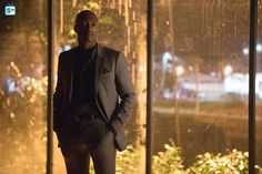 """The Vampire Diaries """"Detoured on Some Random Backwoods Path to Hell"""" S8EP6"""