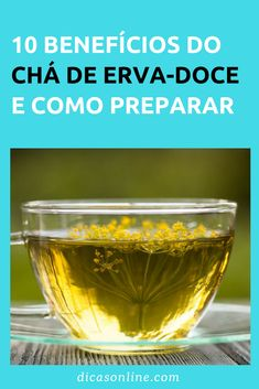 Home Remedies, Natural Remedies, Punch Bowls, Food, Diabetic Recipes, Drink Recipes, Medicinal Herbs, Diabetes Food, Flu