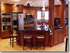 @joseceliaperez  mira la cocina