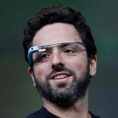 Watch the Google Glass SXSW Presentation