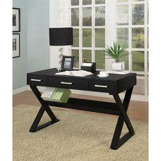 Image result for bedroom small desk ideas modern