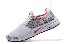 huge discount f8762 957db Authentic Nike Shoes For Sale, Buy Womens Nike Running Shoes 2017 Big  Discount Off Nike Air Presto Gold Safari Women  Nike Air Presto Gold Safari  -