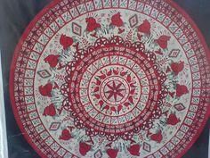 пермогорская роспись использование кобальта: 4 тыс изображений найдено в Яндекс.Картинках