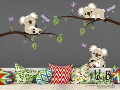 Hey, j'ai trouvé ce super article sur Etsy, chez https://www.etsy.com/be-fr/listing/259035200/koala-ours-et-taille-de-branches-peel
