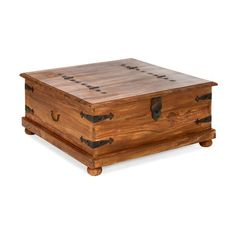 Products Couchtisch / Truhe Merlin massiv massiv Ogeechee Limes – Pleasantly Tasting Like Citrus Art Barnwood Coffee Table, Rustic Coffee Tables, Diy Coffee Table, Wooden Trunks, Old Trunks, Merlin, Pallet Furniture, Furniture Plans, Trunk Table