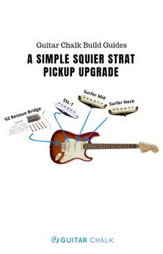 264 best guitar wiring images in 2019 cigar box guitar guitar rh pinterest com