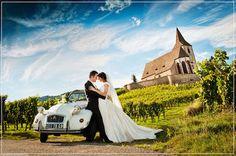 Hochzeitsfotograf Jean-Paul ILTIS Freiburg http://www.hochzeitsregion-freiburg.de/hochzeitsfotograf/