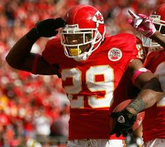 1256 Best My Kansas City CHIEFS!!!! images in 2019 | Nfl football  hot sale