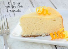 *Caution, affiliate links ahead…Don't worry, I'll use the money for something practical, like wine…. or a pony! I have been making this cheesecake for years and it is always a HUGE hit at parties and get togethers, or when the week sucked and you just need cheesecake. A friend of mine gave me the basic …