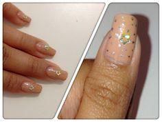 Nail Art ~ 2