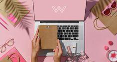 Πόσο μπορεί να κοστίσει το Social Media Marketing to 2021; DIY ή ανάθεση σε εξωτερικό συνεργάτη και κάποιο Agency; The post Τι χρειάζεται για να φτιάξω ένα Eshop το 2021 στην Ελλάδα appeared first on wemedia digital marketing. Blog, Blogging