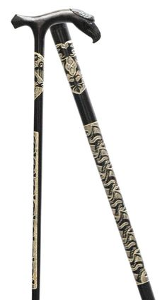 Walking stick canes by TurkishWalkingStick, $110.00