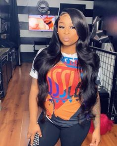 Lace Frontal Wigs Blonde Ombre Shampoo For Greasy Hair Hair Glue For Wigs Lucy Wig Dark Blue Lace Front Wig Human Hair Sew In Hairstyles, Greasy Hair Hairstyles, Baddie Hairstyles, Black Girls Hairstyles, Black Weave Hairstyles, Braided Hairstyles, Korean Hairstyles, Bandana Hairstyles, Elegant Hairstyles