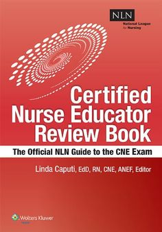 CNE Exams & CNE Exam Test Prep | Study.com