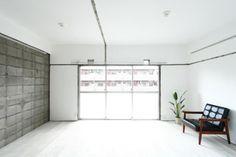 栄町 #201 – リノベーションパッケージ | 株式会社リライトデベロップメント
