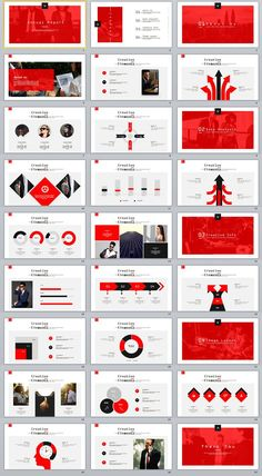 Voucher template what is the best background check service voucher template what is the best background check service background checks pinterest toneelgroepblik Image collections