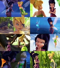 Tinkerbell Movies, Tinkerbell And Friends, Tinkerbell Disney, Disney Fairies, Disney Magic, Disney Channel Shows, Butterfly Fairy, Walt Disney Animation Studios, Disney Princes