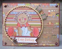 Decorative Plates, Baby Boy, Boys, Frame, Sweet, Happy, Cards, Design, Home Decor