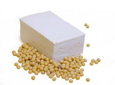 Emerson Villela Carvalho Jr., M.D.: What are the health benefits of tofu?