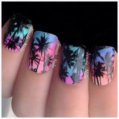 Instagram photo by jewsie_nails #nail #nails #nailsart