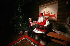 Lapland UK Elf On The Shelf, Christmas Stockings, Holiday Decor, Needlepoint Christmas Stockings, Christmas Leggings, Stockings