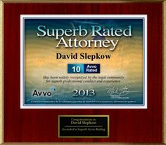 MA Injury Lawyer | Consumer Protection Consumer Protection      inShare  Get in Touch with an Experienced Attorney 24/7 No won no fee MA Injury Attorney  Superb rated attorney by AVVO  Mass Injury Lawyer Source is a site dedicated to legal issues within the state of Massachusetts. The site is owned and operated by Attorney David Slepkow, who is an experienced and licensed MA Injury Attorney and duly admitted to the state bar of Massachusetts. Contact David today at 401-439-8372.