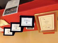 Premio Moscatello, i vincitori e la sfida dello spumante - L'Abruzzo è servito   Quotidiano di ricette e notizie d'AbruzzoL'Abruzzo è servito   Quotidiano di ricette e notizie d'Abruzzo