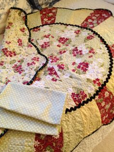 Tablecloth. Linda Pan
