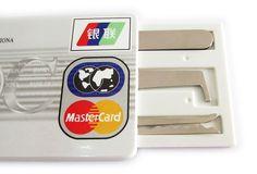 Pocket Credit Card Lock Pick Tools,Stainless Steel Pick Tools Set