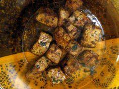 Churrasquinho de frigideira - - Confira esta #receitadukan no #dietaereceitas !