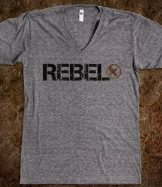District 13! @Karrie Hutchins --  this might be a need.