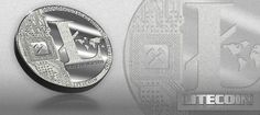 Apparently Bitcoin has a new younger brother called Litecoin. The crypto community has big plans for this new currency.