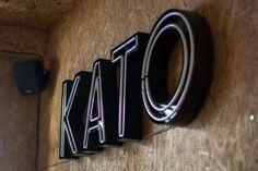 #Katowice #Kato @błażej Faliszek
