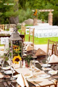 http://www.wedgewoodbanquet.com/wedding-venue/Boulder-Creek