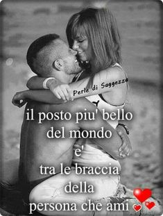 No clue what it says, but would try not and disappoint. Romantic Men, Important Quotes, Italian Quotes, Romance And Love, Being In The World, Hello Beautiful, My Mood, Feeling Great, True Love