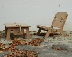 Supermooi bouwpakket