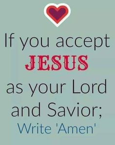 AMEN AMEN AMEN Jesus Is Risen, Jesus Christ, Jesus Loves, Mom Quotes, Wall Quotes, Qoutes, I Love The Lord, God Is Good, Born Again Christian