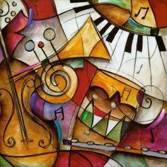 Latin Jazz History