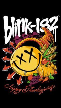 Blink 182 hallo da