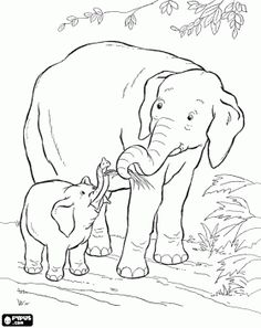 1000 images about coloring for eldery people and dementia for Free coloring pages for adults with dementia