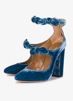 eb80536dfce 32 Best Shoes images in 2019