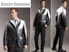 Groomsmen-looks-tuxedos-suits-grooms-attire-edgy-wedding-style.original