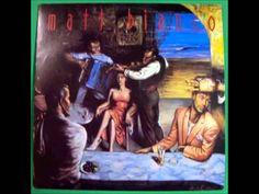 Mais um das boas bandas da música Pop/Jazz dos anos 80 vinda da Inglaterra, formada em 1983 por Mark Reilly. MATT BIANCO. Ela está aqui na versão Lp. da CBS/...