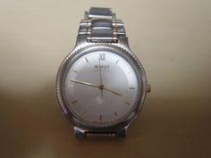 Ricoh アンティークRICOHWINDSの腕時計薄型 Watch Antique ¥4000yen 〆10月14日