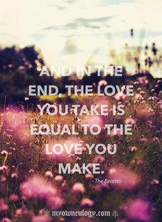 #life #love #quote